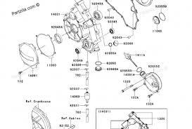 kawasaki prairie 300 carb diagram polaris sportsman 400 carb ZX9 Wiring-Diagram at Htdx100em Wiring Diagram Filetype Pdf