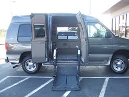 used wheel chair ramps. Build Your Own Wheelchair Ramp For Van Used Wheel Chair Ramps