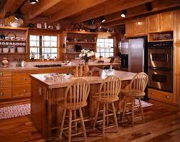 cabin lighting ideas. Super Ideas Log Home Lighting Amazing Design 10 Best Cabin Images On Pinterest Kitchens Cottage T