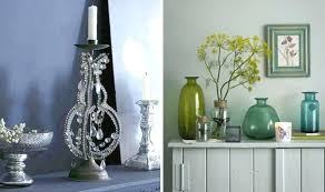 Home Interior Decoration Accessories Best Inspiration