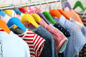 Clothing Conversion Chart Inches To Size European Kids Sizes Childrens Clothing Size Conversion Charts
