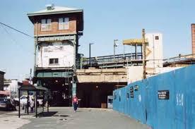 - Forgotten Tour York New Island Brooklyn 10 Coney