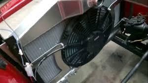 fitting a revotec cooling fan youtube revotec fan wiring diagram Revotec Fan Wiring Diagram #23 Revotec Fan Wiring Diagram