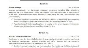 Full Size of Resume:beautiful Professional Resumes Top Ideas About Latest  Resume Format On Pinterest ...