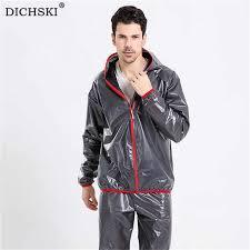 <b>2020</b> Men <b>Cycling</b> Clothes Raincoat MTB <b>Cycling</b> jacket <b>Bicycle</b> ...