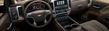 Chevrolet Silverado Dash Kits | Custom Chevrolet Silverado Dash Kit
