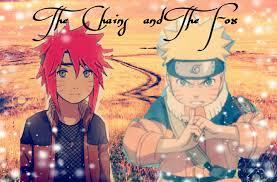Naruto Hozuki Clan Fanfiction
