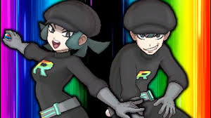 The Biggest Improvements In Pokemon Ultra Sun And Moon 3DS