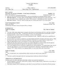 wharton resume resume template download free samples examples for resume  template candidate resume for wharton mba