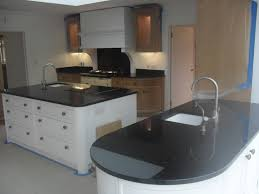 Kitchen Worktop Granite Maguire Granite Worktops Quartz Worktops Marble Worktops West