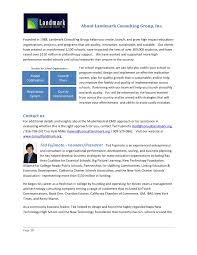 concept paper model neutral charter management organization orgpage 9 10