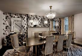 black and white striped dining room chairs cabinetsickchic with regard to black and white striped dining chair renovation