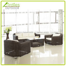 Used Living Room Furniture Used Rattan Furniture Used Rattan Furniture Suppliers And