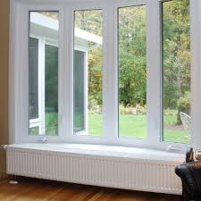 Free Bow Window Installation Quotes And PricesBow Window Cost