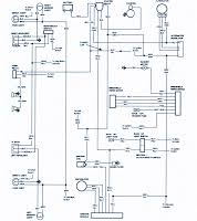 circuit panel 1978 ford f 150 lariat wiring diagram 1978 ford f 150 lariat wiring diagram