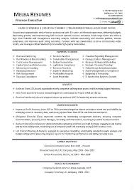 Resume Writing Services Chicago Resume
