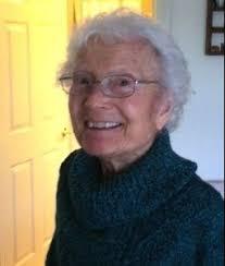 Marian Garber Leaman | Obituaries | lancasteronline.com