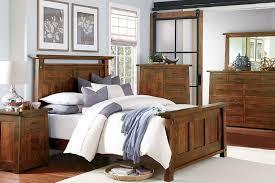 Solid Oak Productions Delectable Bedroom Oak Furniture