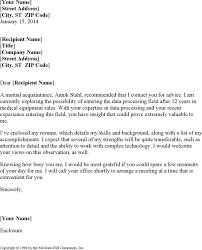 Amazing Cover Letter Examples For Resumes Photos Hd Ideas Collection