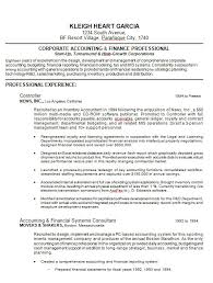 Impressive Resume Format Awesome BenDaggers Feeding Your Dirty Doubting Minds Download 48