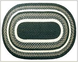 oval bath mat oval bath rugs oval bathroom rugs oval bath rugs exciting oval bath rugs oval bath mat