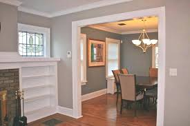 modern dining room paint colors dining room paint ideas colors large size of minimalist dining dining modern dining room paint colors