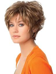 Hairstyle Women Short 20 layered hairstyles for short hair popular haircuts 8085 by stevesalt.us