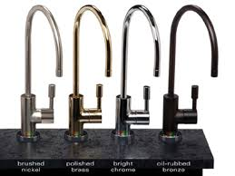 filtered drinking water faucet. Modren Drinking Water Filter Faucets With Filtered Drinking Water Faucet G