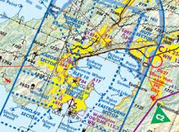 New Zealand Aviation Charts Aeronautical Information Management