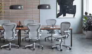 choosing an office chair. Take A Seat: Tips For Choosing An Office Chair
