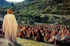 Claude Heater, Opera Singer Who Played Jesus in 'Ben-Hur,' Dies at 92 |  Billboard