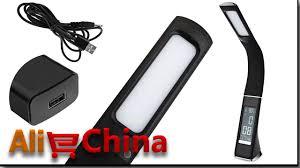 Супер USB настольная <b>лампа</b>, #LED #настольная #<b>лампа</b> ...
