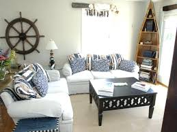 Beach Inspired Living Room Decorating Ideas Cool Decorating