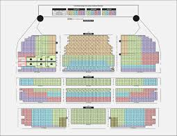 Acl Seating Chart Richard Rodgers Theater Seat Map Maps Resume Designs