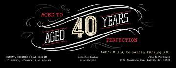 50th birthday invitation templates free free birthday milestone invitations evite