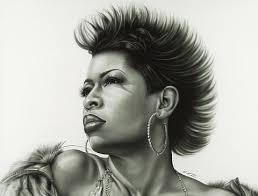 Conversations @iconversations 4h4 hours ago. Black Beauty Salon Art African American Hair Salon Posters Hair Salon Art Black Hair Salons Salon Art