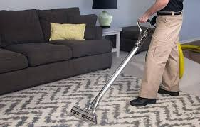 wool rug cleaning cost our area rug cleaning equipment oriental rug cleaning average cost