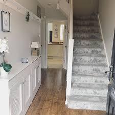 hallway finally. Hallway Reveal 🖤 Finally Had Chance To Do The Hallway Reveal It\u0027s On Finally S