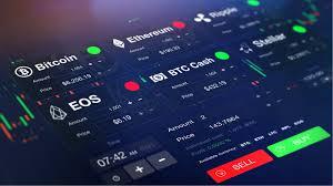 Stefan bauer nutzte seine gewinne von crypto bank, um seinem jüngeren bruder sein traumauto haben wir da. 9 Crypto Assets Set To Explode In 2021 And Beyond Investorplace