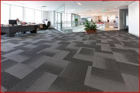 office flooring ideas. Perfect Ideas Office Floor Carpet Tiles 154125 Seamless Fice U2014 Zaneursitoare  Design Ideas In Flooring E