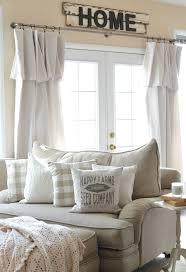 friday favorites 5 random things i m loving right now farmhouse patio doorsfarmhouse curtain rodsfarmhouse curtainsfarmhouse living room