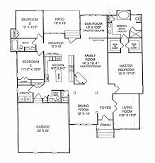 open floor plans with vaulted ceilings elegant picture 48 of 50 vaulted ceiling house plans new