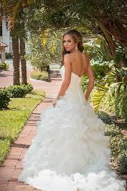 wedding hair and makeup ta florida photo 1