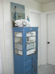 vintage bathroom cabinets for storage. Picturesque Best 25 Antique Bathroom Vanities Ideas On Pinterest Vintage Of Cabinet | References Home Decor At Govannet Cabinets For Storage I