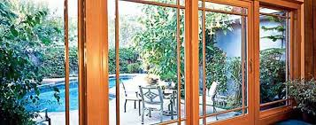 door glass repair in el paso tx