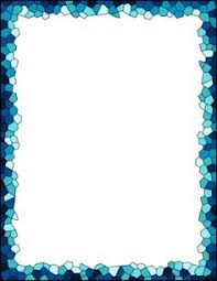 Small Picture Wedding Borders Clip Art Vector Frames And Borders Free