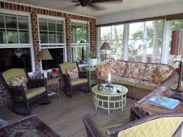 convert yoru screen porch into a 3