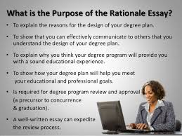 planning writing your rationale essay  oxford english dictionary 4