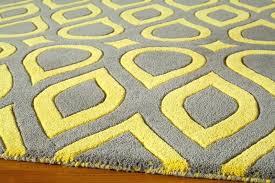 gray and yellow rug r grey area nice 8 x rugs teal