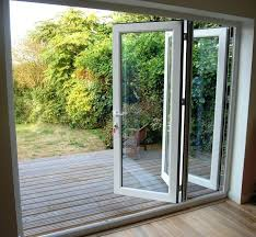 sliding glass patio door large size of glass patio doors scenic doors cost wen folding sliding